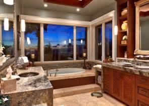 bathroom designs 2012 master bathroom interior design ideas felmiatika