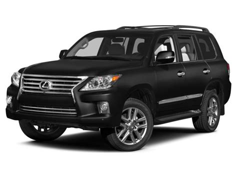 lexus gx  car  catalog