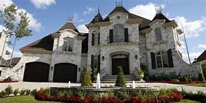 Maison De Riche : infos sur maison de riche arts et voyages ~ Melissatoandfro.com Idées de Décoration