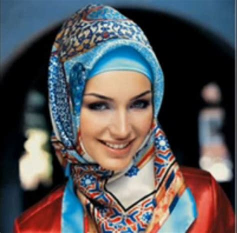 hijab styles   face hairstyles updates