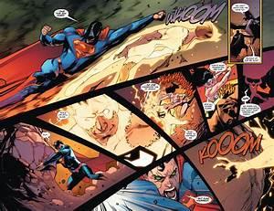 Superman-WonderWoman #29 - Review - Superman - Comic Vine