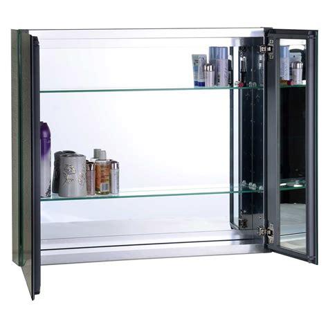 Buy Medicine Cabinet by Buy Medicine Cabinet 29 5 In W X 25 75 In H Tn N800 Mc