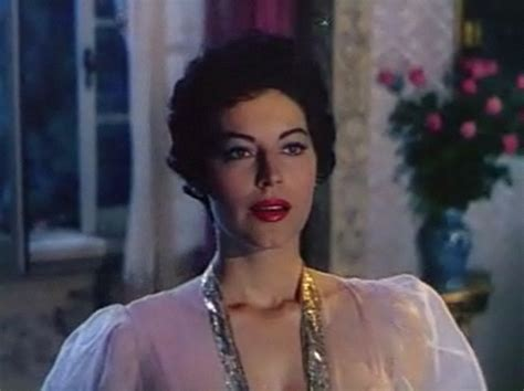 the barefoot contessa 1000 images about the barefoot contessa on pinterest ava gardner barefoot contessa and