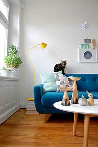 Die Schnsten Wohnzimmer Deko Ideen