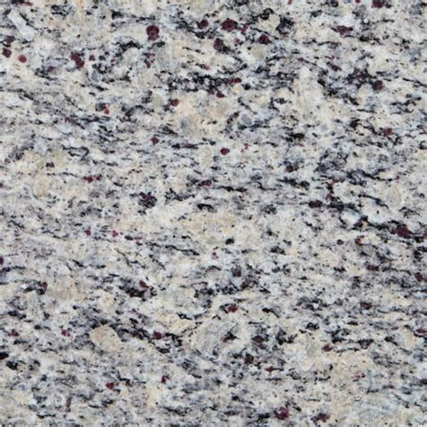 santa cecilia light granite kitchen pictures white and grey granite granite levantina 9269