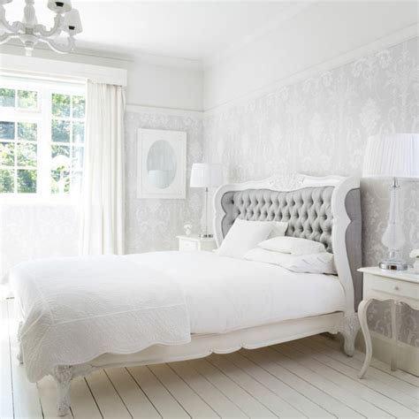 idee deco chambre moderne formidable idee deco chambre adulte 2 deco