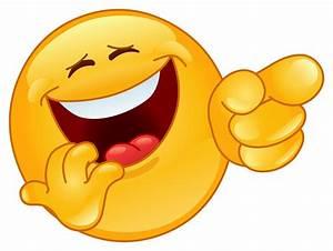 Best Laughing Face Clip Art #18160 - Clipartion.com