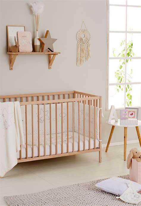 chambre bebe kiabi chambre bébé kiabi raliss com
