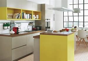 meuble ilot cuisine meilleures images d39inspiration pour With meuble de cuisine industriel 17 costco ameublements ca
