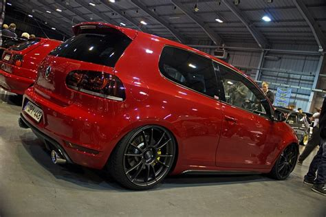 volkswagen golf modified volkswagen tuning 101 how to mod the engine on your golf