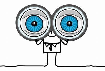 Environment Know Binoculars Trading Market Forex Situation