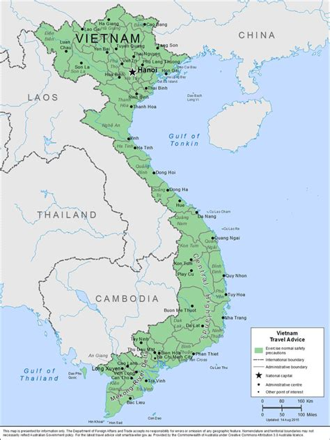 safe  vietnam safety tips crime maps safearound