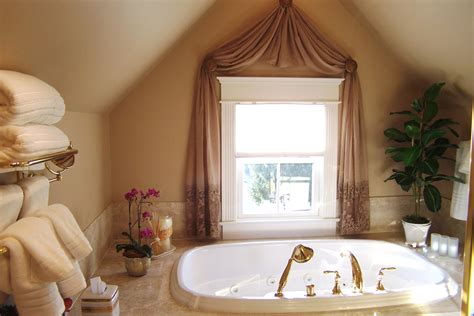 small bathroom window treatments ideas window treatments for small windows decorating ideas