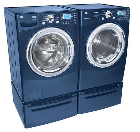 Samsung Dryer Wiring Diagram, Samsung, Get Free Image