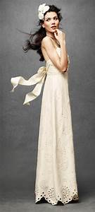bhldn bridal collection by antropologie belle the magazine With anthropology wedding dresses