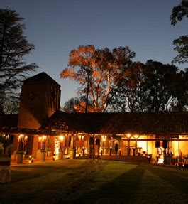 wedding venue guide pretoria tweefontein wedding venues