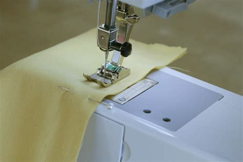 How To Sew A Flat Felled Seam Without A Specialty Foot 103 Inch Curtains Splashing Nigel Shower Curtain Easy Tie Backs How To Measure Pencil Pleat Motorcycle Helmet Chin Shell Door Nautical Theme Thermal Lining Fabric