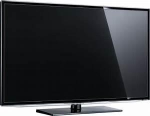Smart Tv Kaufen Günstig : fernseher g nstig kaufen samsung ue40es6200 101 cm 40 zoll 3d led backlight fernseher ~ Orissabook.com Haus und Dekorationen