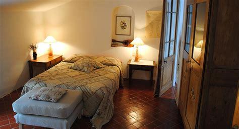 chambres d hotes vaison la romaine chambres d 39 hôtes près de vaison la romaine à buisson l