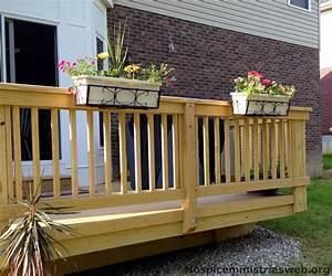 Blumenkästen Selber Bauen : hochbeet balkon rattan garten design ideen um ihr zuhause zu versch nern ~ Sanjose-hotels-ca.com Haus und Dekorationen