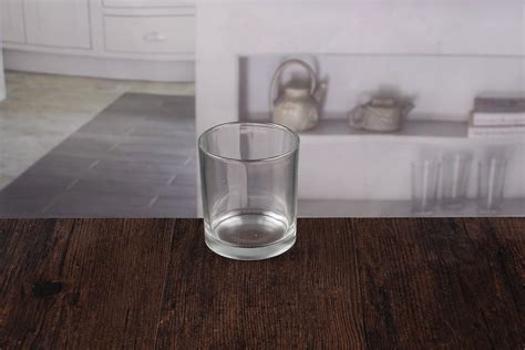 Clear Candlestick Holders by Clear Glass Candle Holders Rustic Candle Holders Wholesale