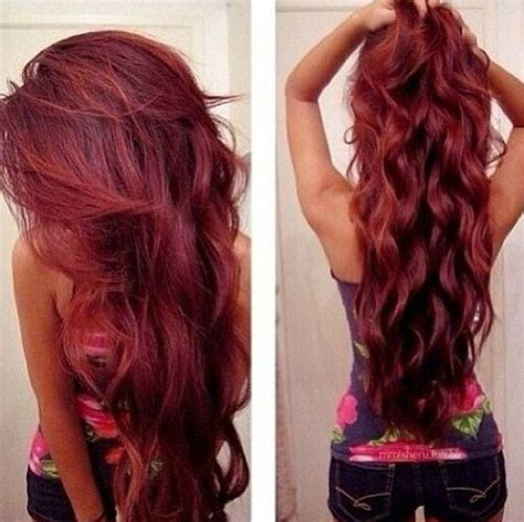 hair color tips hair color tips how to color hair drawing make your