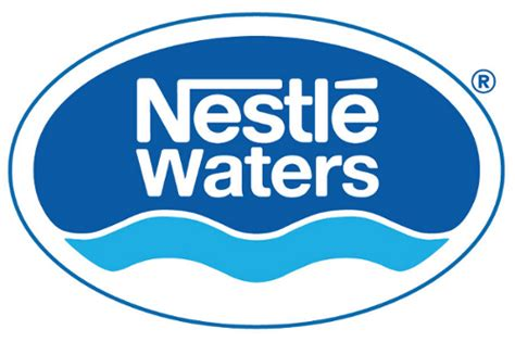 recycling logos list of the 12 best water company logos brandongaille com