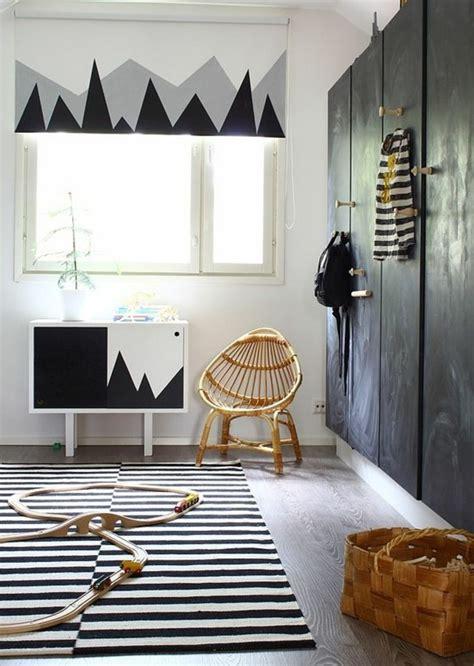 leroy merlin peinture chambre leroy merlin peinture bois myqto com