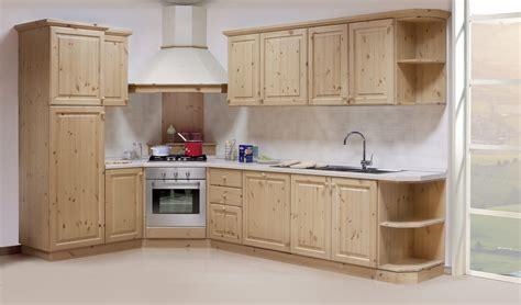 arredamenti rustici arredamenti rustici composizione cucine personalizzate
