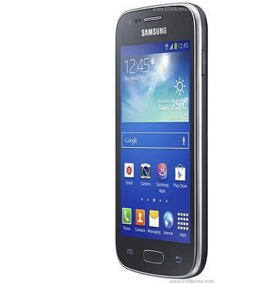 galaxy ace 3 samsung r 233 nove son smartphone milieu de gamme