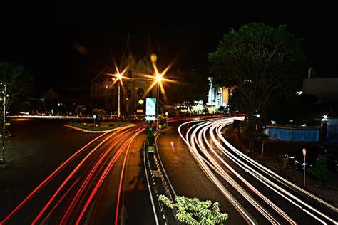 malang east java tourism destinations  thread