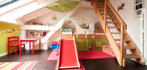 balkon bett kinderzimmer neu einrichten hallo frau das informationsportal für frauen