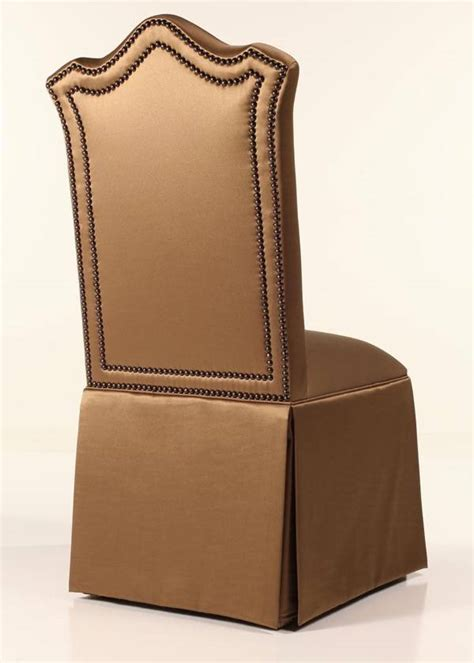 Skirted Parsons Chairs Cheap by Skirted Chair Skirted Chairs Get Domain Pictures With