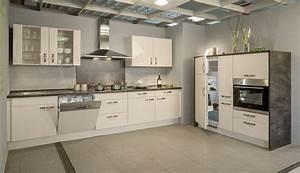 Küche Wohnmaxx Discount Centrum Sofort maxximal sparen