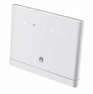 Huawei Lte Router : mobile broadband modems unlocking and setting up guide ~ Jslefanu.com Haus und Dekorationen
