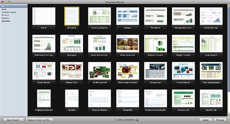 Extensions Iwork Updated Pages Iwork Updated 3