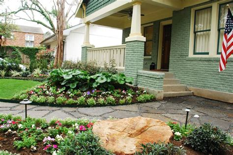 southwest landscaping ideas landscaping ideas  small