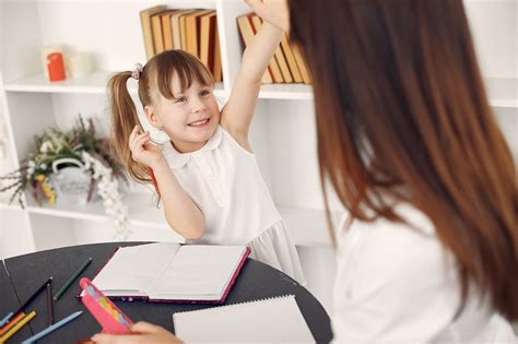 5 Benefits Of Hiring A Private Tutor For Your Kids - CyberParent