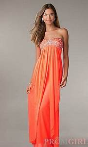 1000 images about Prom Dresses on Pinterest