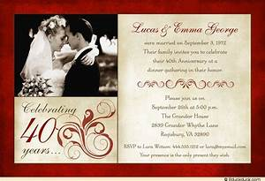 wedding anniversary wording ideas invitation verses marriage With 1st wedding anniversary invitations wording