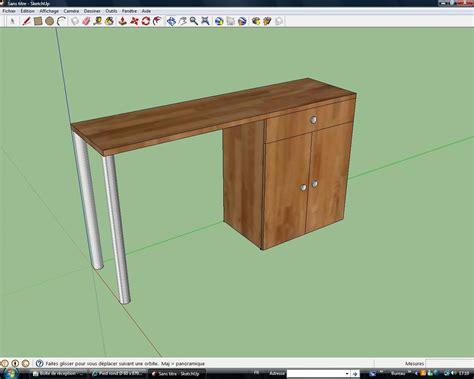 plan de bureau en bois plan de bureau en bois top plan de bureau en bois with