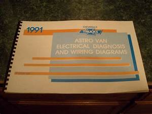 2001 Chevy Astro Van Electrical Diagram : find 1991 chevy astro electrical diagnosis wiring ~ A.2002-acura-tl-radio.info Haus und Dekorationen