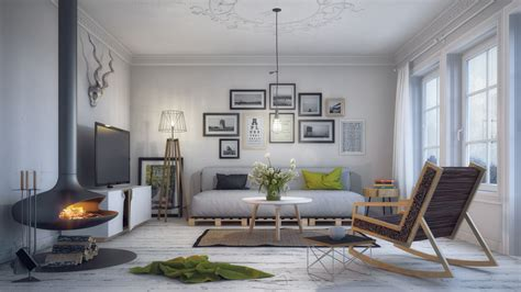 interior design pictures home decorating photos scandinavian interior design ideas prefab homes