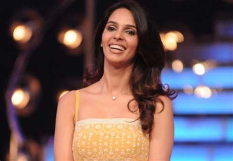 Bollywood Hollywood Stars Mallika Sherawat