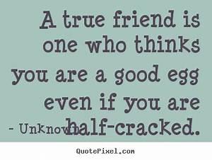 True Friend Quotes. QuotesGram