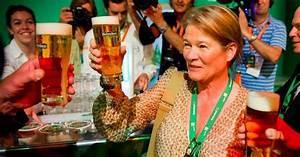 Dochter Heineke... Freddy Heineken Quotes