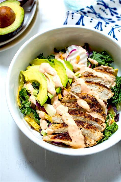 cuisine vert olive 20 recettes de salades délicieuses à savourer tout l 39 été