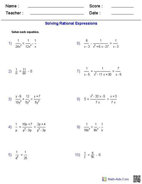 Factoring Practice Worksheet Algebra 2 Answers  Gcf And Grouping Ws Algebra Ii Name Worksheet 1
