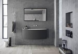 Déco Salle De Bains : bains d co salle de bains cuisine r novation d 39 int rieur bains d co leader sur les ~ Melissatoandfro.com Idées de Décoration