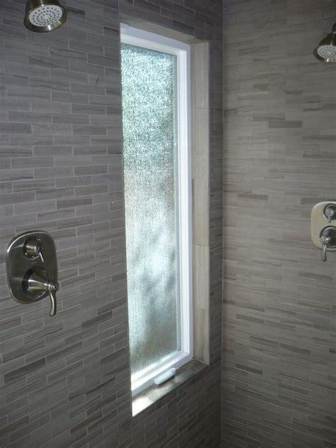 photos of obscure glass windows   Bathroom casement window